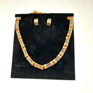 NWOT Jewelry Set